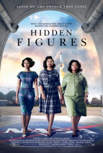 hidden-figures-HiddenFigures_VerB_RatedPoster_sRGB_rgb